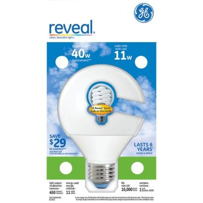 GE-Reveal-Light-Bulb