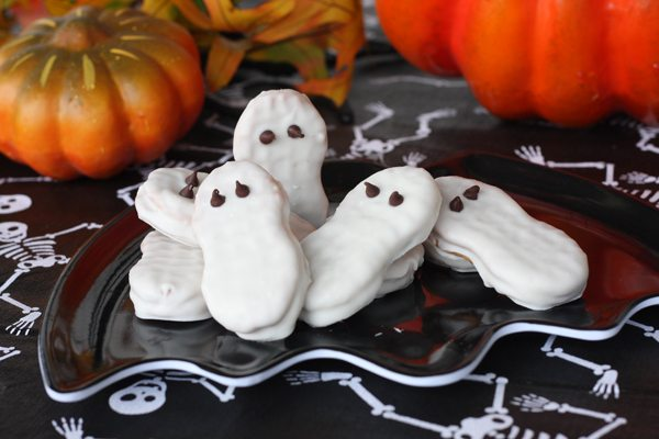 Nutty-Ghosts-from-Our-Best-Bites