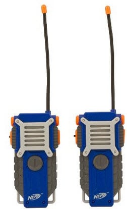 nerfewalkietalkies