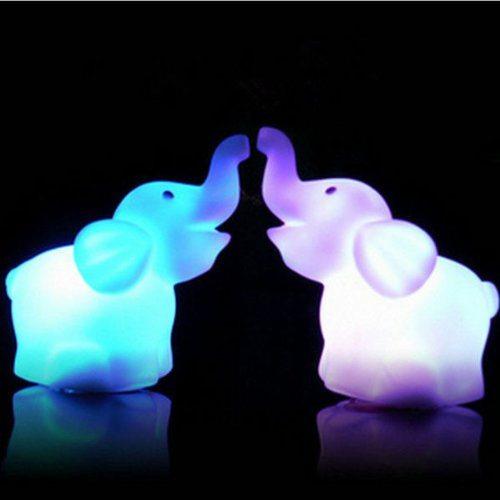 Christmas Light Source Coupon