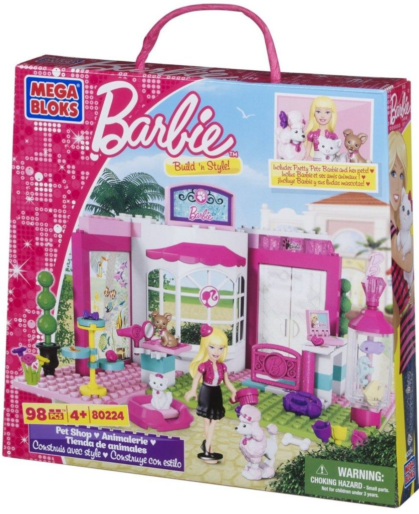 Mega-Bloks-Barbie-Build-n-Style-Pet-Shop