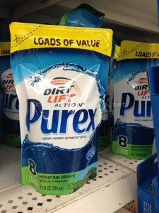 Purex-dollar-tree