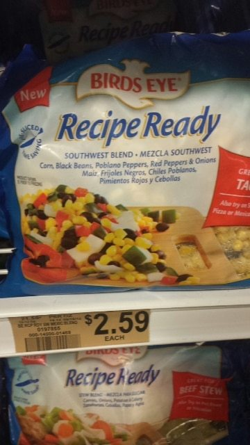 recipe-ready-publix