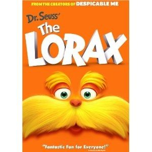 Dr.-Seuss-The-Lorax-300x300