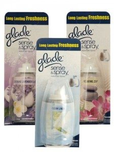 glade-sense-and-spray-x3