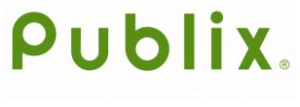 Publix Weekly Ad and Deals Week of 7/27